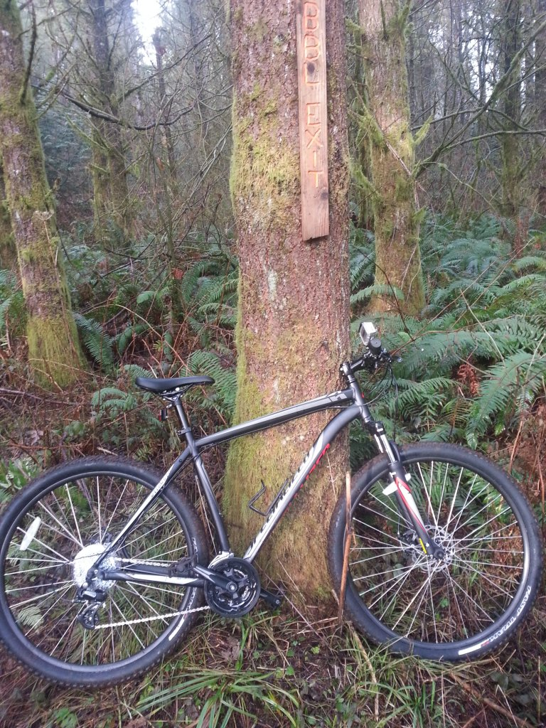 Bike + trail marker pics-20140101_142717.jpg