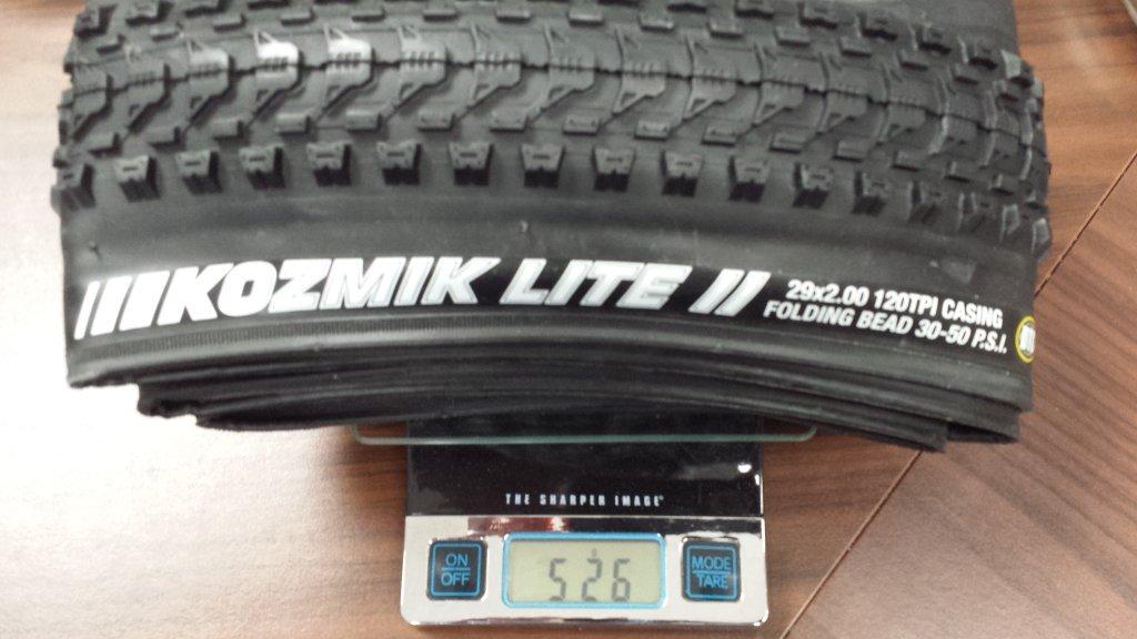 29er Tire Weight Database-20140102_162305.jpg