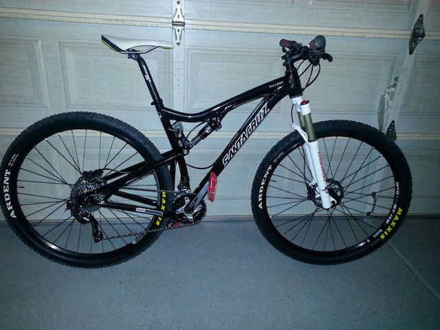 Post Pictures of your 29er-20140106_171408.jpg