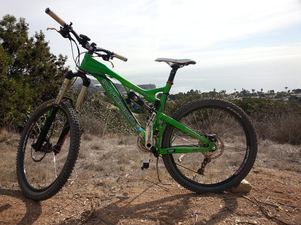 First 2014 Ride Photos and Films-20140107_114759.jpg