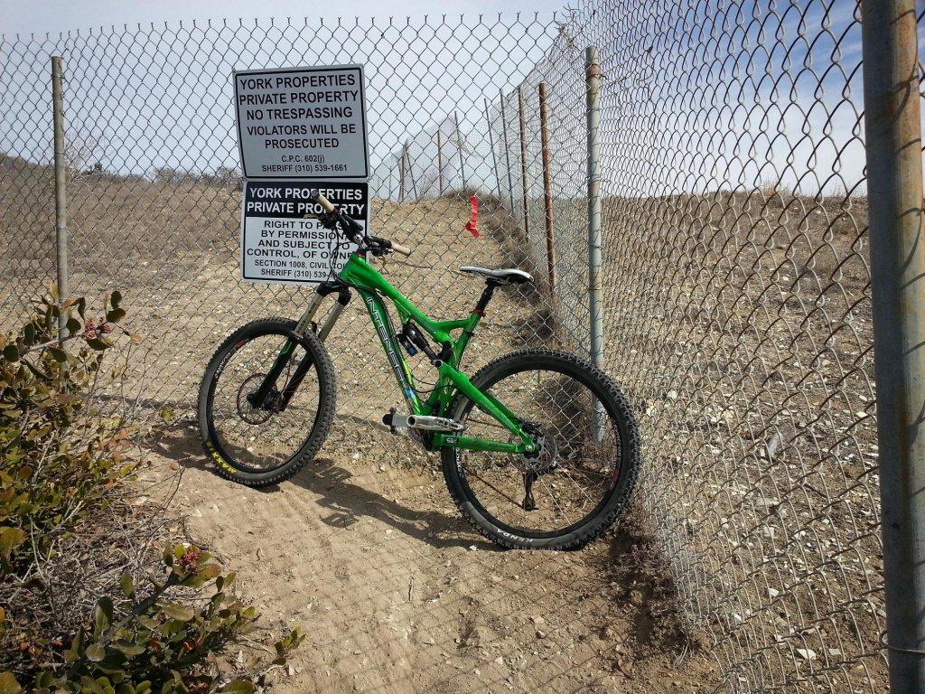 2014 first ride-20140107_121306.jpg