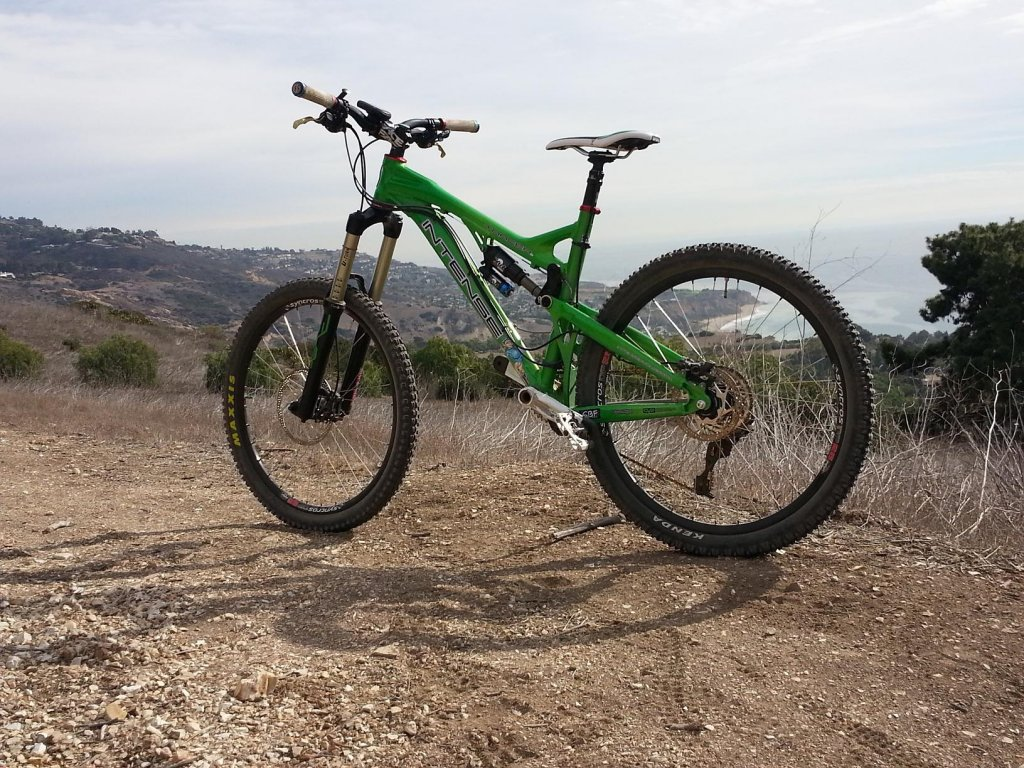 First 2014 Ride Photos and Films-20140107_122319.jpg