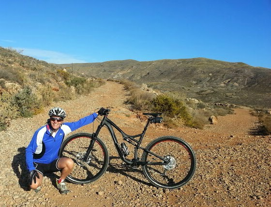 2014 Specialized Stumpjumper FSR Comp Evo 29 Review-20140117_104438_copy.jpg