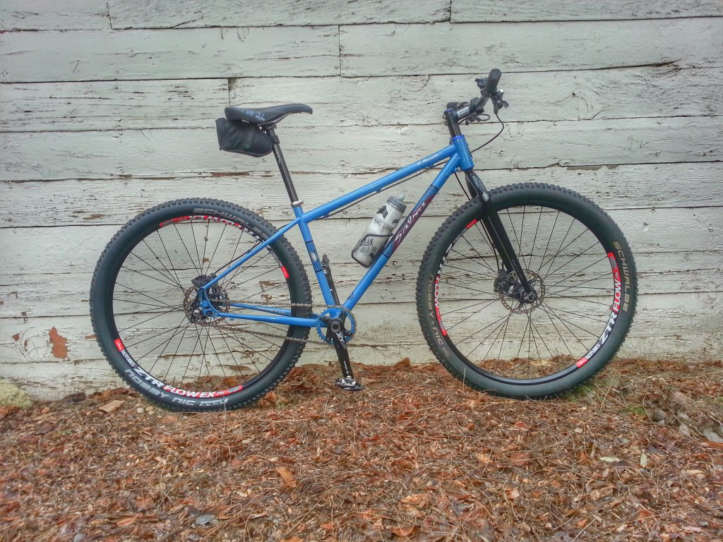 Who has the baddest singlespeed?-20140119_085450_1.jpg