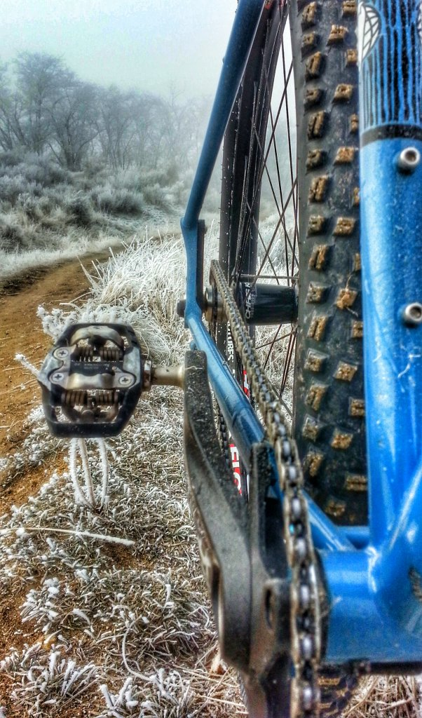 Who has the baddest singlespeed?-20140119_094510_1.jpg