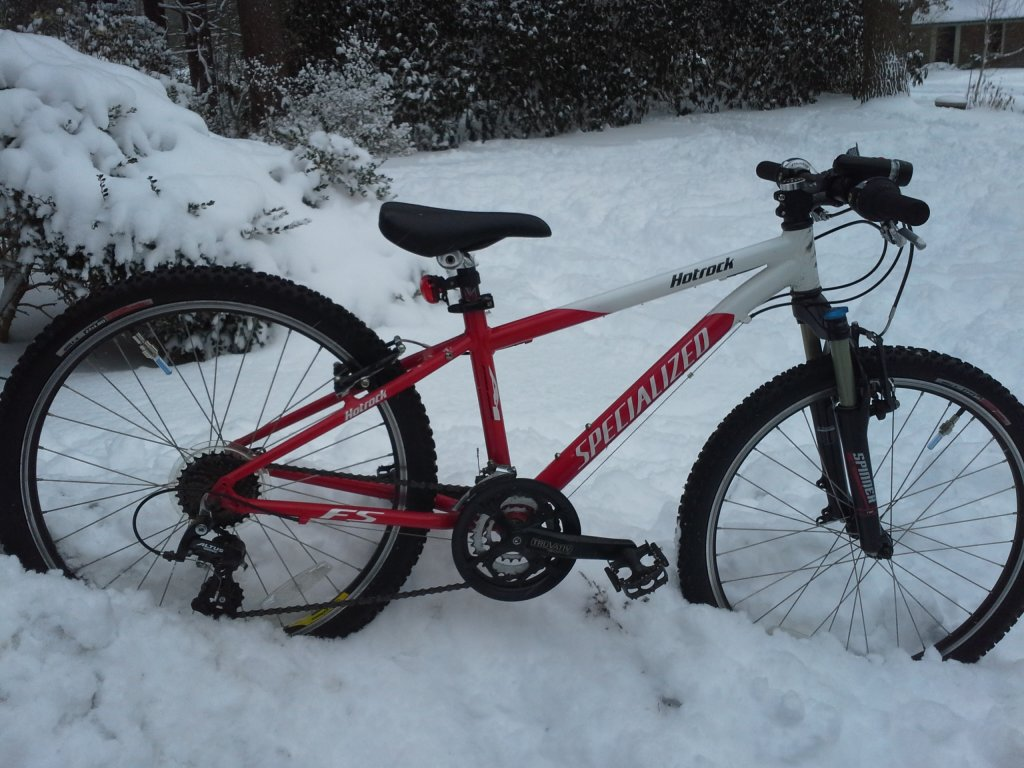 Specialized Hot Rock 24 - done for now-20140122_135742.jpg