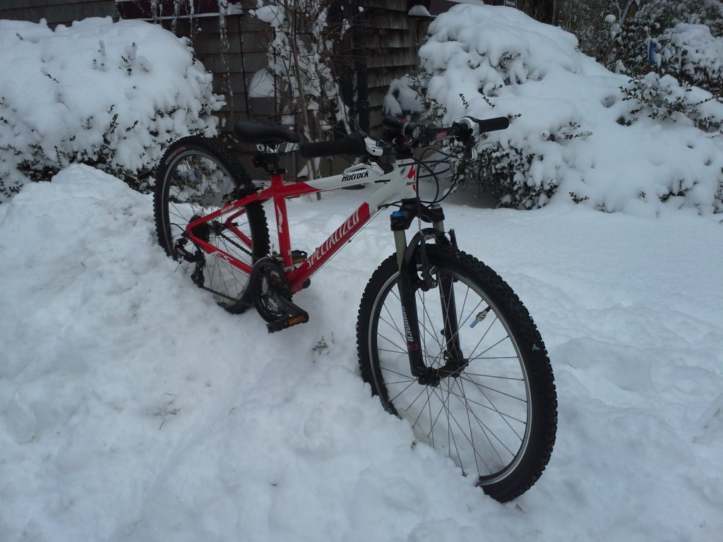 Specialized Hot Rock 24 - done for now-20140122_135759.jpg