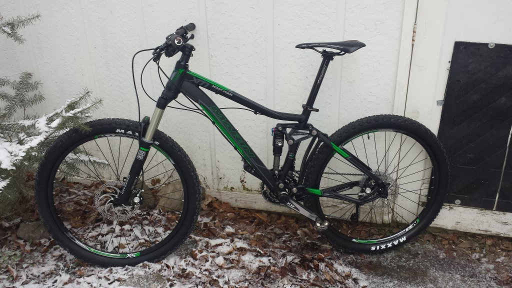New Ride!-20140122_155832.jpg
