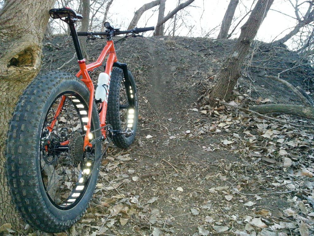 Fatback 190 XO1 Bike-20140122_172221.jpg