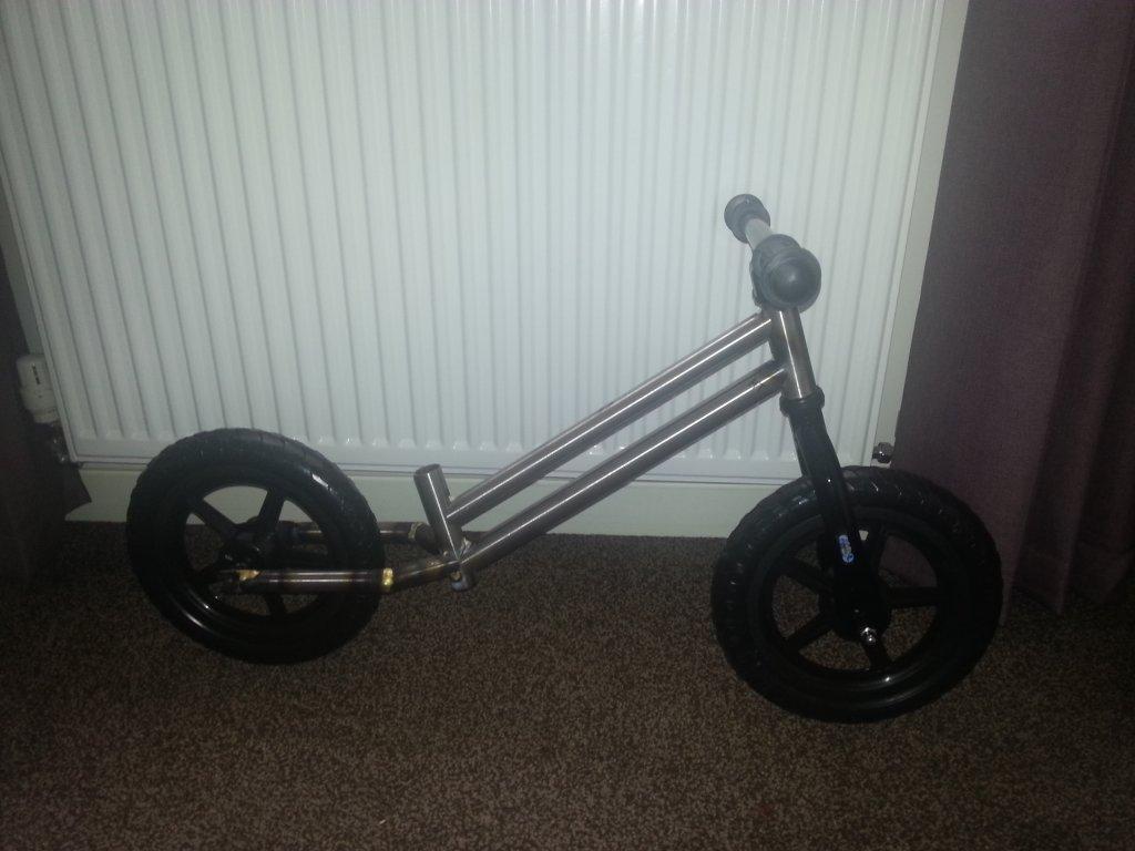 #1 - Balance bike-20140125_133349.jpg