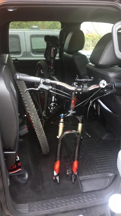 Why the F150 is a great biking vehicle..-20140126_143638_zps3ca954ae.jpg