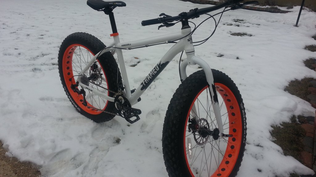 The Minnesota 1.0 and 2.0 Fatbikes-20140131_122912.jpg