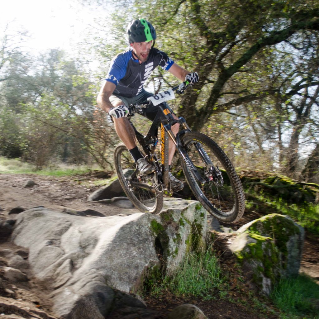 Strobist Gallery- let's see your external flash MTB shots-20140216-_dsc9132.jpg
