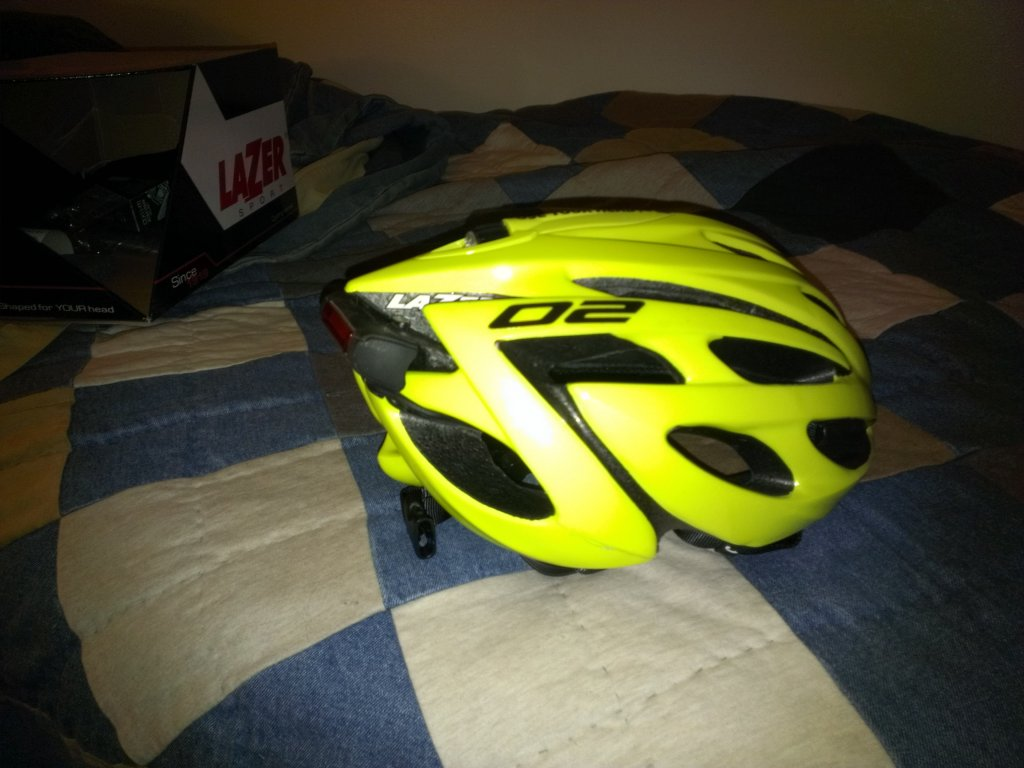 Looking for a helmet for commuting-20140216_225844.jpg