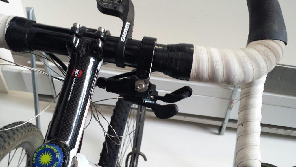 1x10 option for SSCX bike on gravel rides. Zee?-20140222_103737_resized.jpg