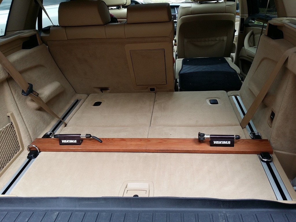 Rack suggestions needed for BMW X5-20140309_165507_1024.jpg