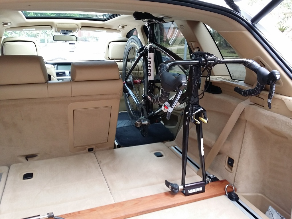 Rack suggestions needed for BMW X5-20140309_170604_1024.jpg