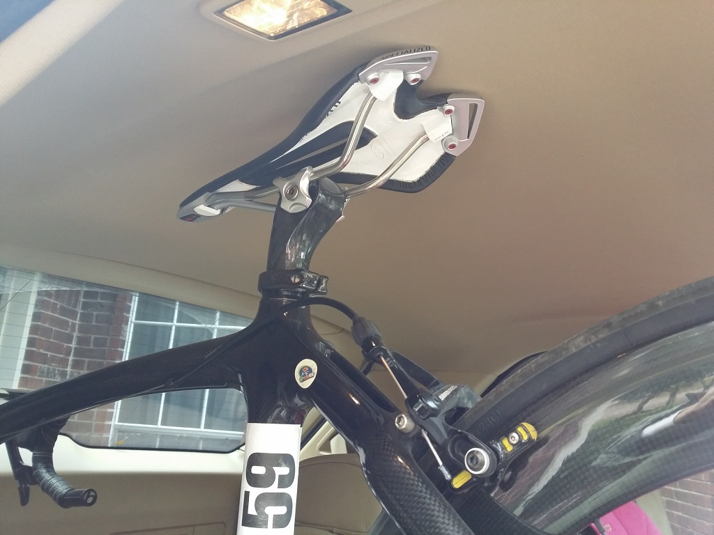 Rack suggestions needed for BMW X5-20140309_170718_1024.jpg