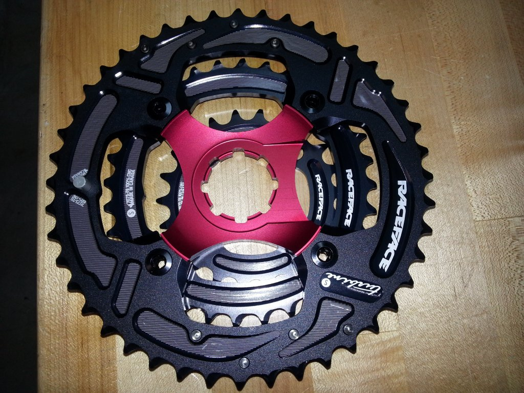 M950 XTR Chainrings - New/Aftermarket Option?-20140313_120739.jpg