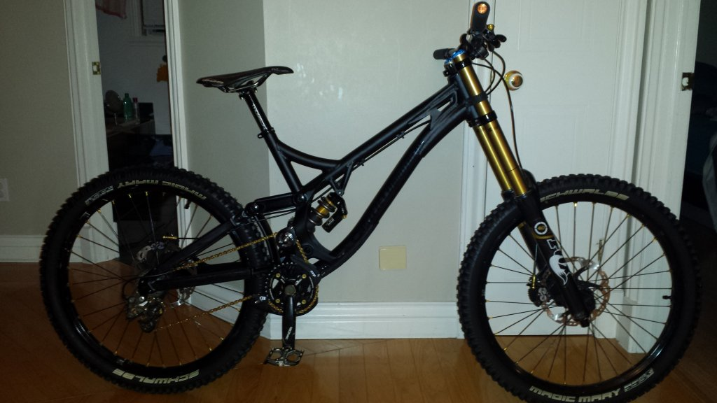 2014 Canfield Jedi-  Post your pictures and build list:-20140313_204513.jpg