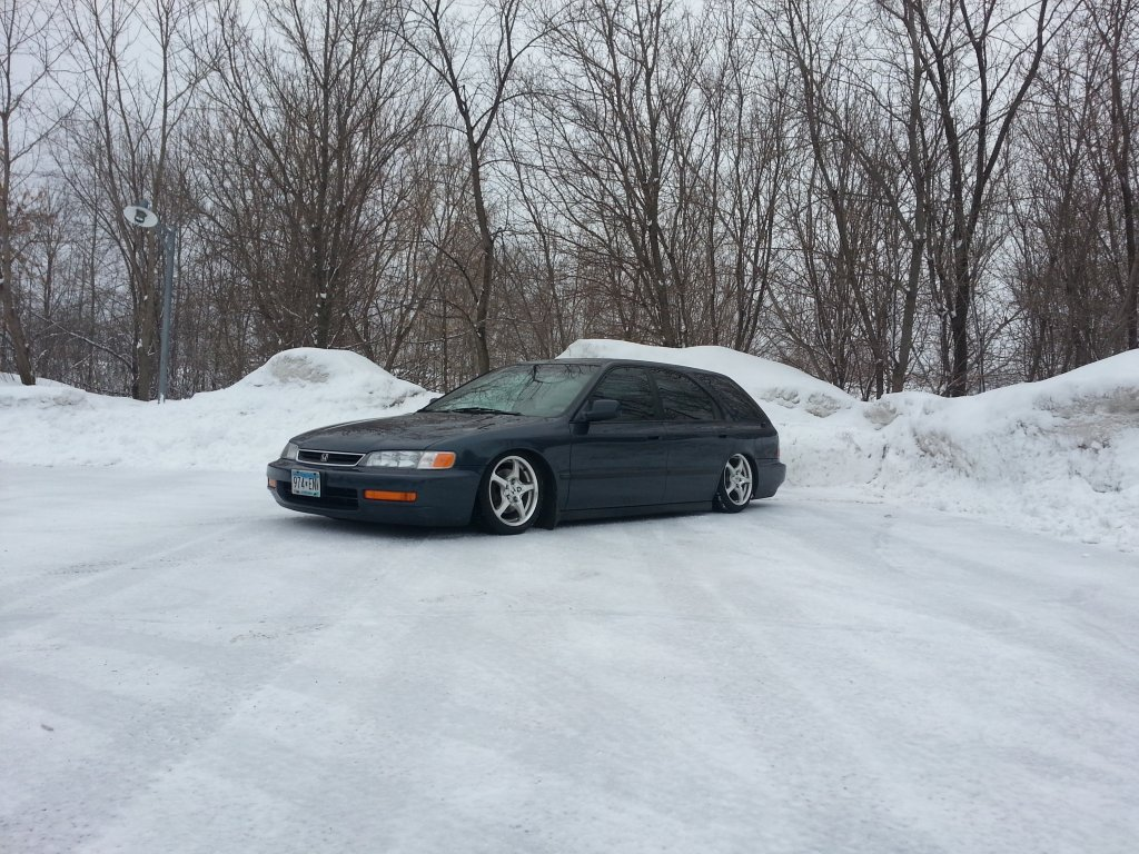Show us your WAGONS!!!!!!-20140319_081335.jpg