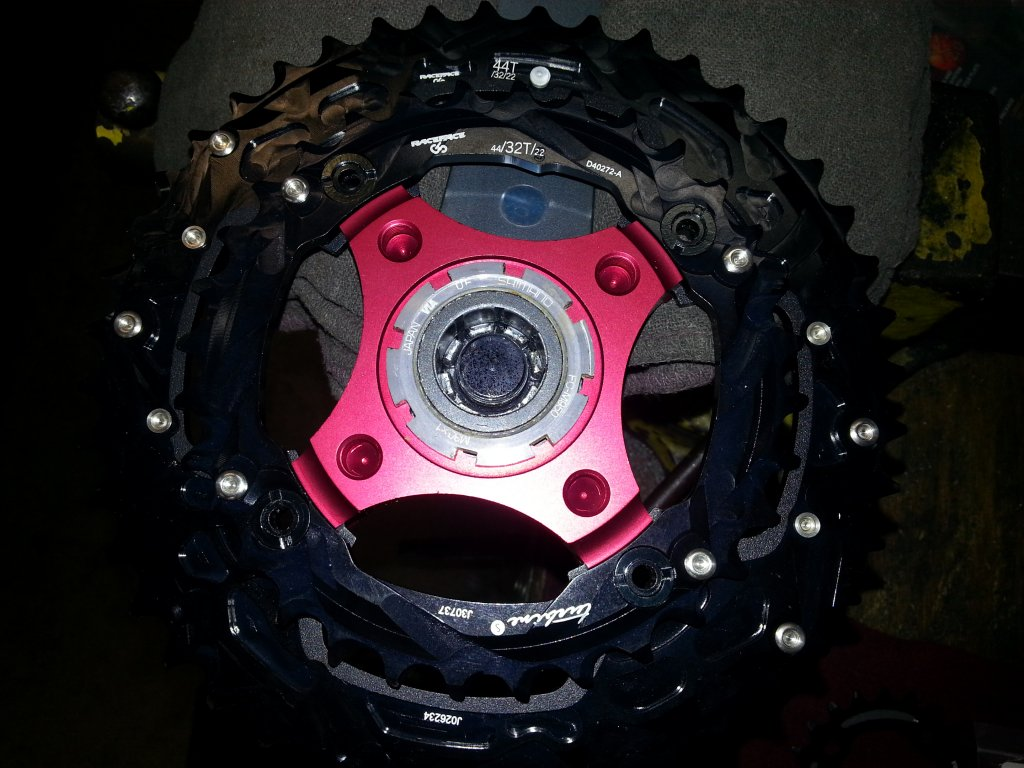 M950 XTR Chainrings - New/Aftermarket Option?-20140319_151545.jpg