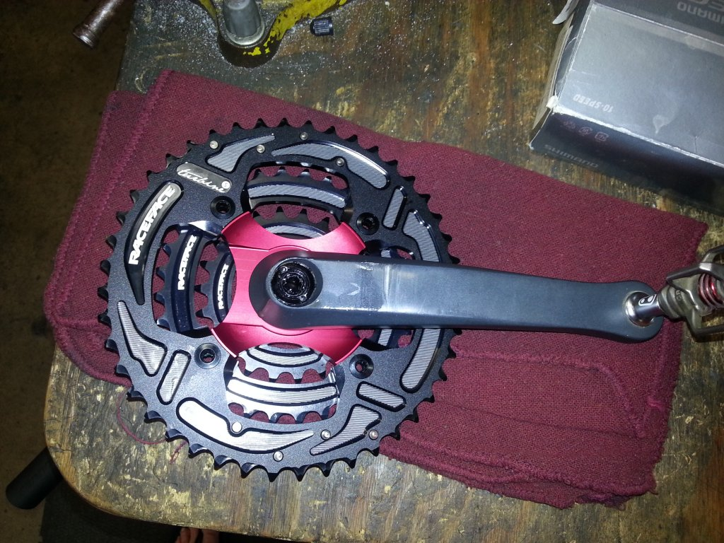 M950 XTR Chainrings - New/Aftermarket Option?-20140319_153119.jpg