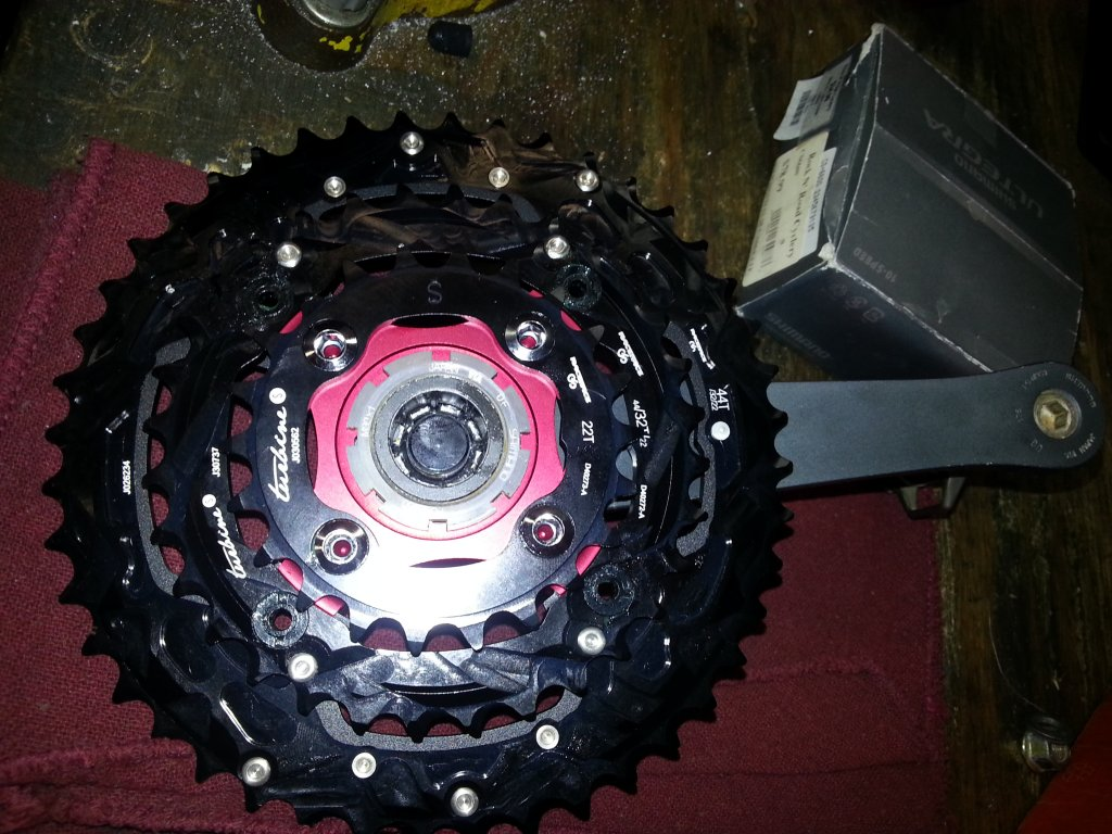 M950 XTR Chainrings - New/Aftermarket Option?-20140319_153131.jpg