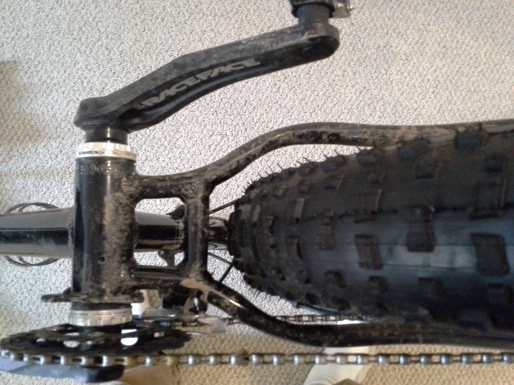 "RSD Bikes ""The Mayor""-20140321_155940.jpg"