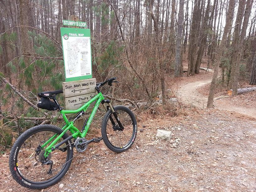 Bike + trail marker pics-20140322_120459.jpg