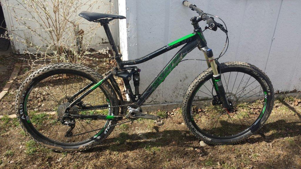 New Ride!-20140322_125506_resized.jpg