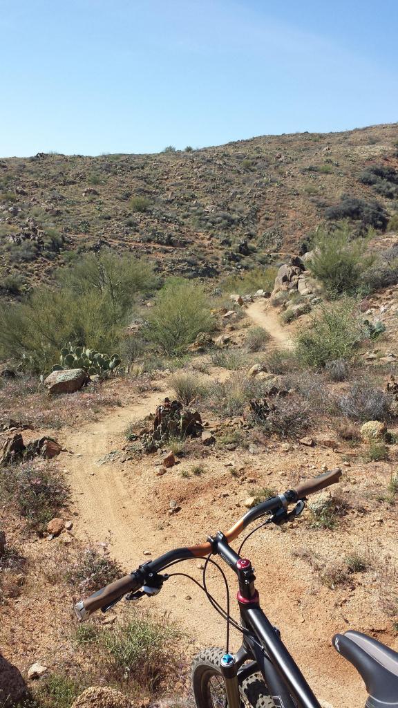 Black Canyon Trail Antelope to Bumble Bee-20140329_1000200_zps5c3c457d.jpg