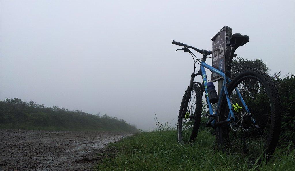Bike + trail marker pics-20140329_172356.jpg