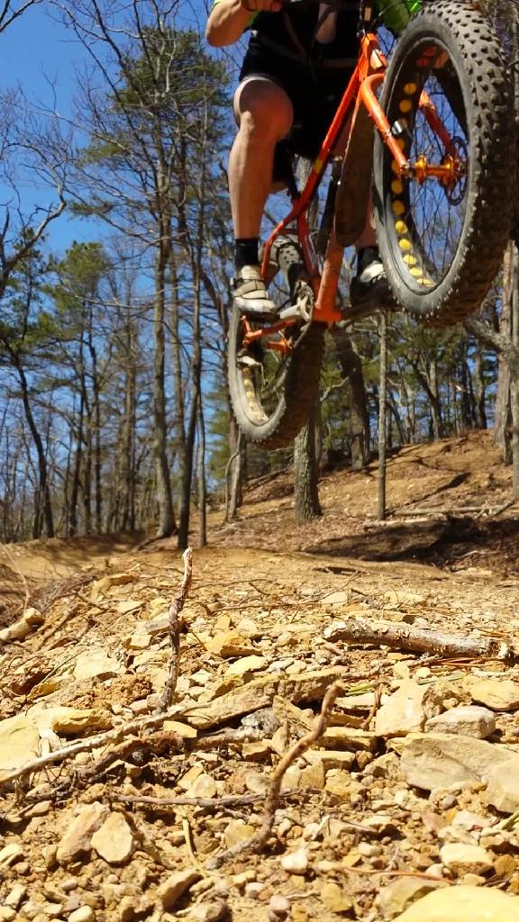 Fat Bike Air and Action Shots on Tech Terrain-20140331_131611_1871_zpsqzma1guj.jpg
