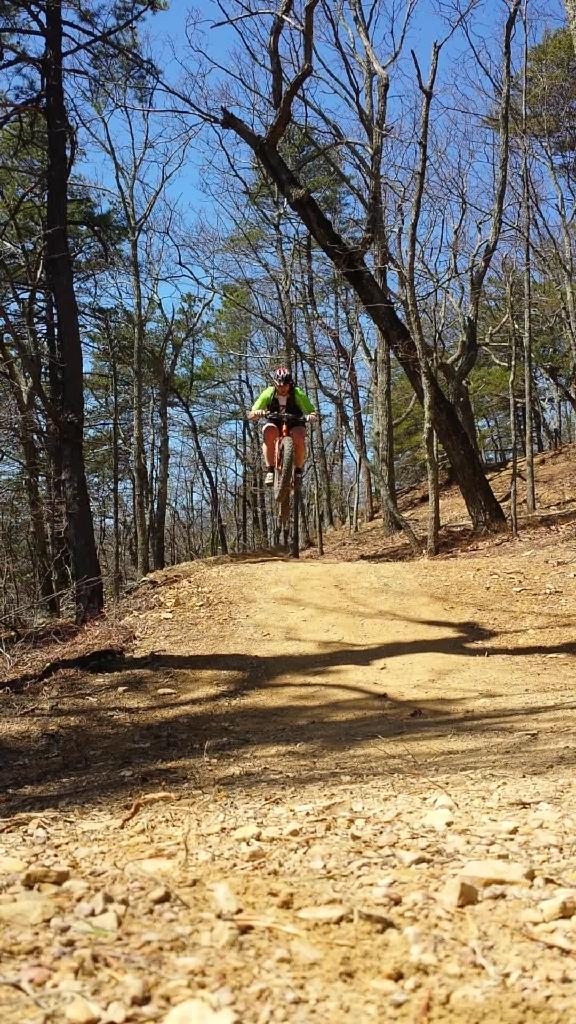 Fat Bike Air and Action Shots on Tech Terrain-20140331_131854_3754_zpsewxsswlg.jpg