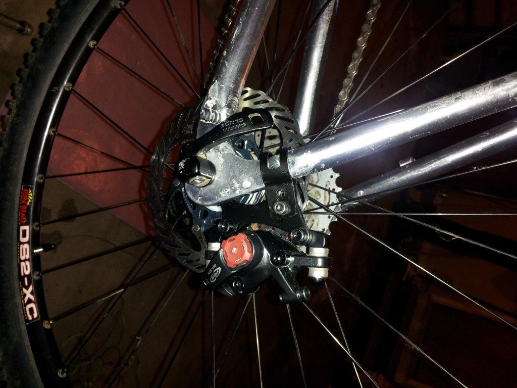 started mountain biking.-20140403_072343.jpg