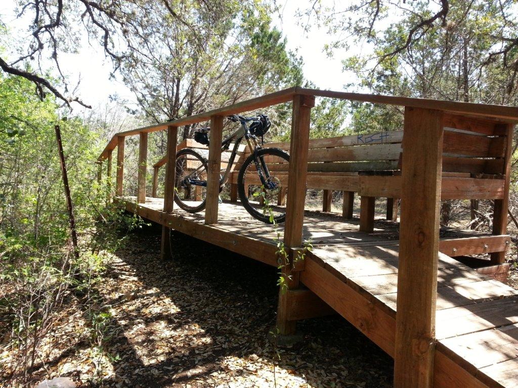San Antonio Trail Conditions?-20140410_120159.jpg