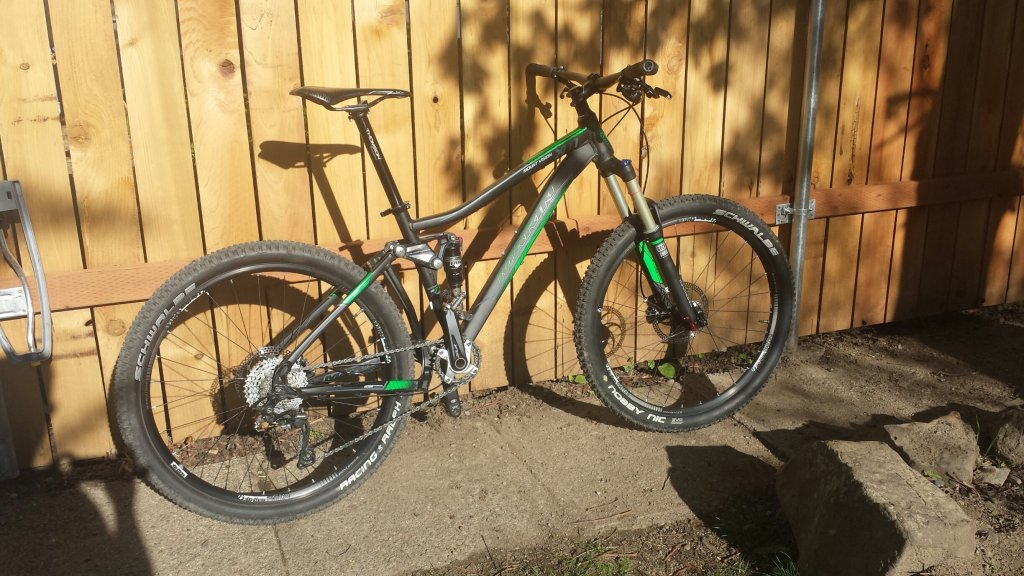 New Ride!-20140430_172001_resized.jpg