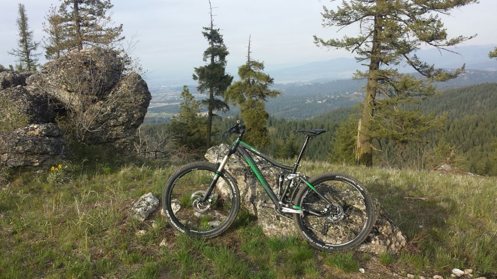 What did You do today on your mountain bike?-20140501_180904_resized.jpg