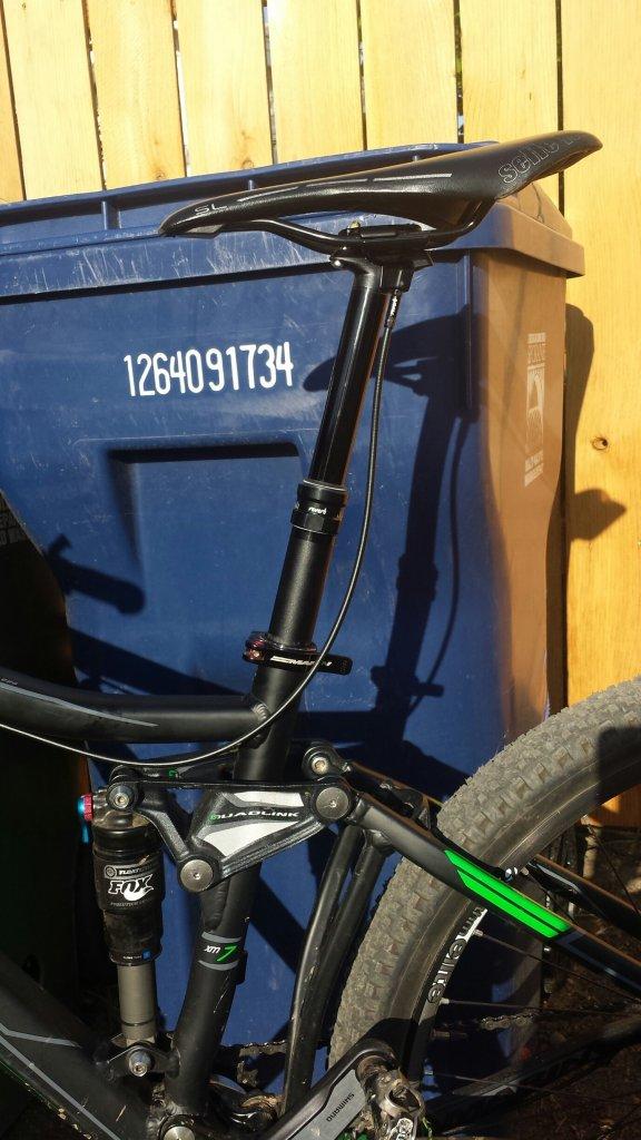 New Ride!-20140507_175225_resized.jpg
