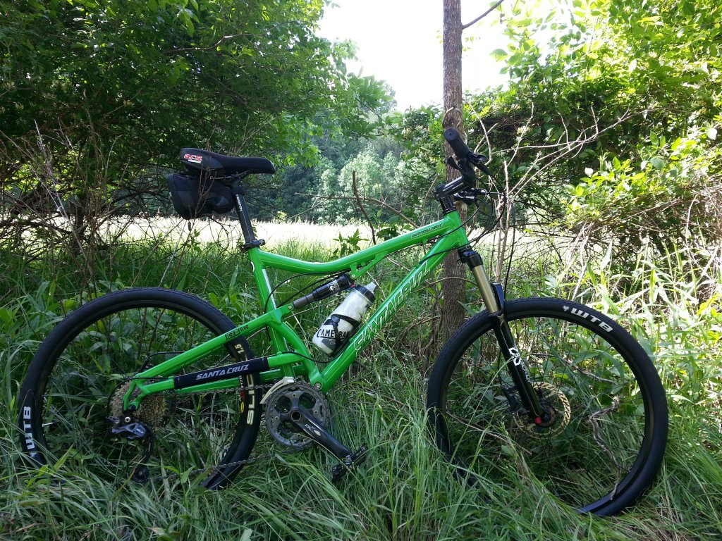 Show us a picture of your 26er MTB that you still use on the trails-20140515_161933.jpg