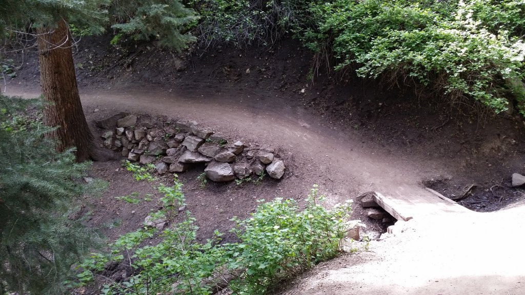 Trail conditions - Northern Utah-20140518_104019.jpg