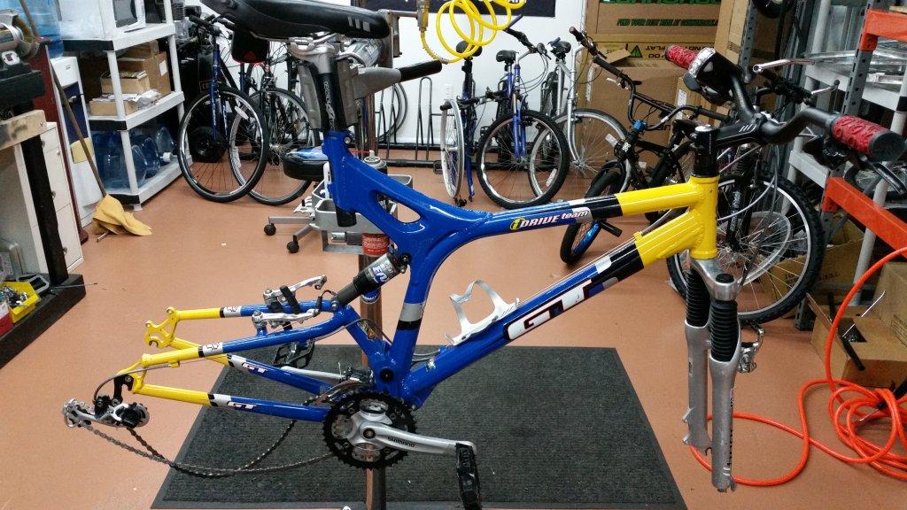 GT idrive TEAM MTB / Need help buying Shimano parts-20140519_121509.jpg