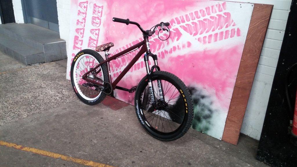 Show off Your Urban/Park/Dj Bike!-20140526_153448_hdr.jpg