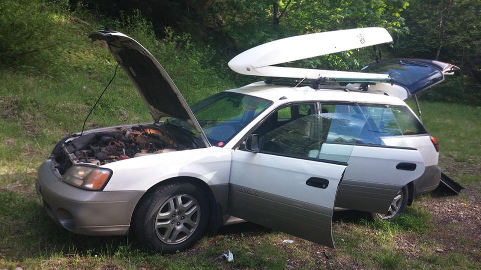 Car Stolen at MRT-20140526_175544.jpg