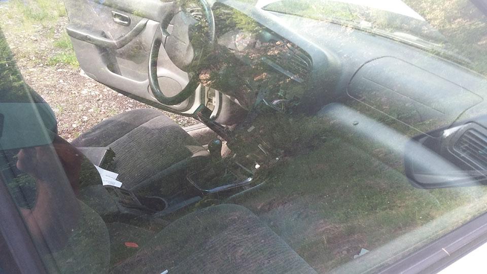 Car Stolen at MRT-20140526_175618.jpg