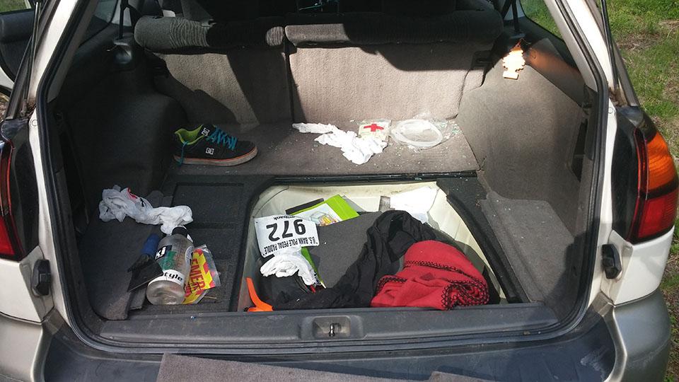 Car Stolen at MRT-20140526_175630.jpg