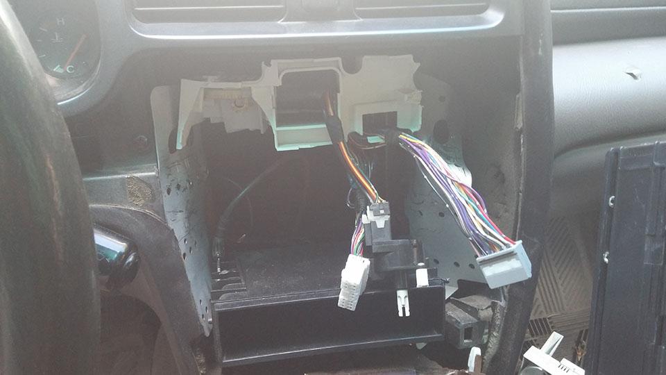 Car Stolen at MRT-20140526_175856.jpg