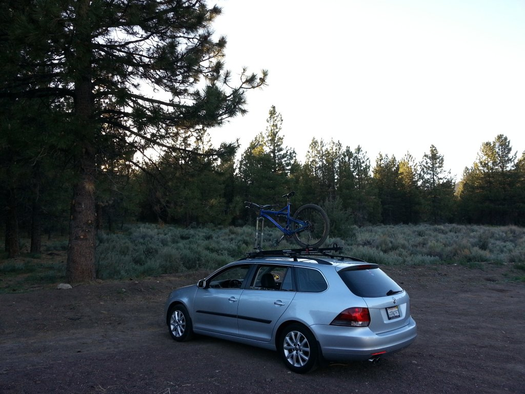 Show us your WAGONS!!!!!!-20140526_191022.jpg