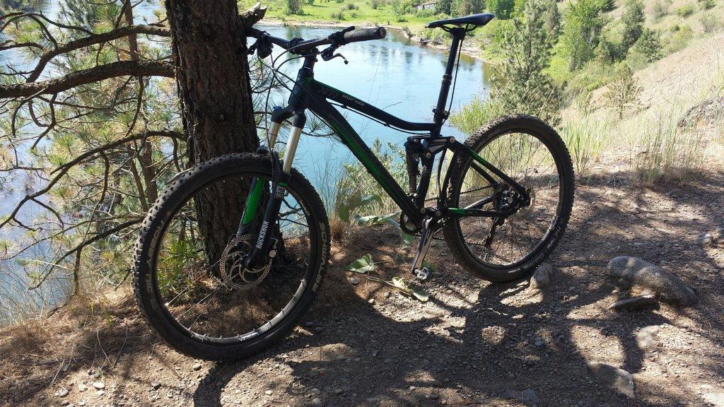 New Ride!-20140531_104357_resized.jpg